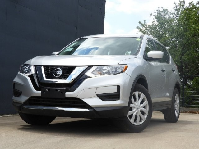 sport in new nissan vegas s las utility inventory fwd rogue